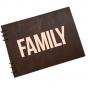 Сімейний фотоальбом