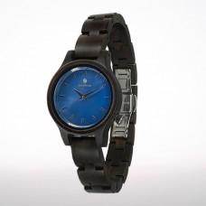 Наручний годинник BlueStar