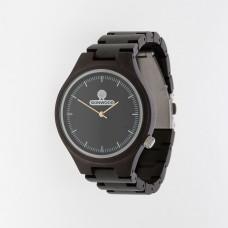 Наручний годинник Elegant