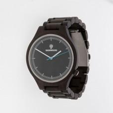 Наручний годинник Elegant New
