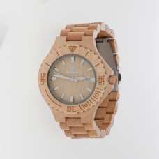Наручний годинник Maple Classic