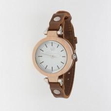 Наручний годинник SkinWood Lady