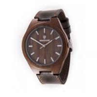 Наручний годинник SkinWood