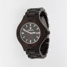 Наручний годинник BlackWood